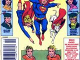 The Best of DC Vol 1 7