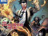 The Immortal Men Vol 1 5