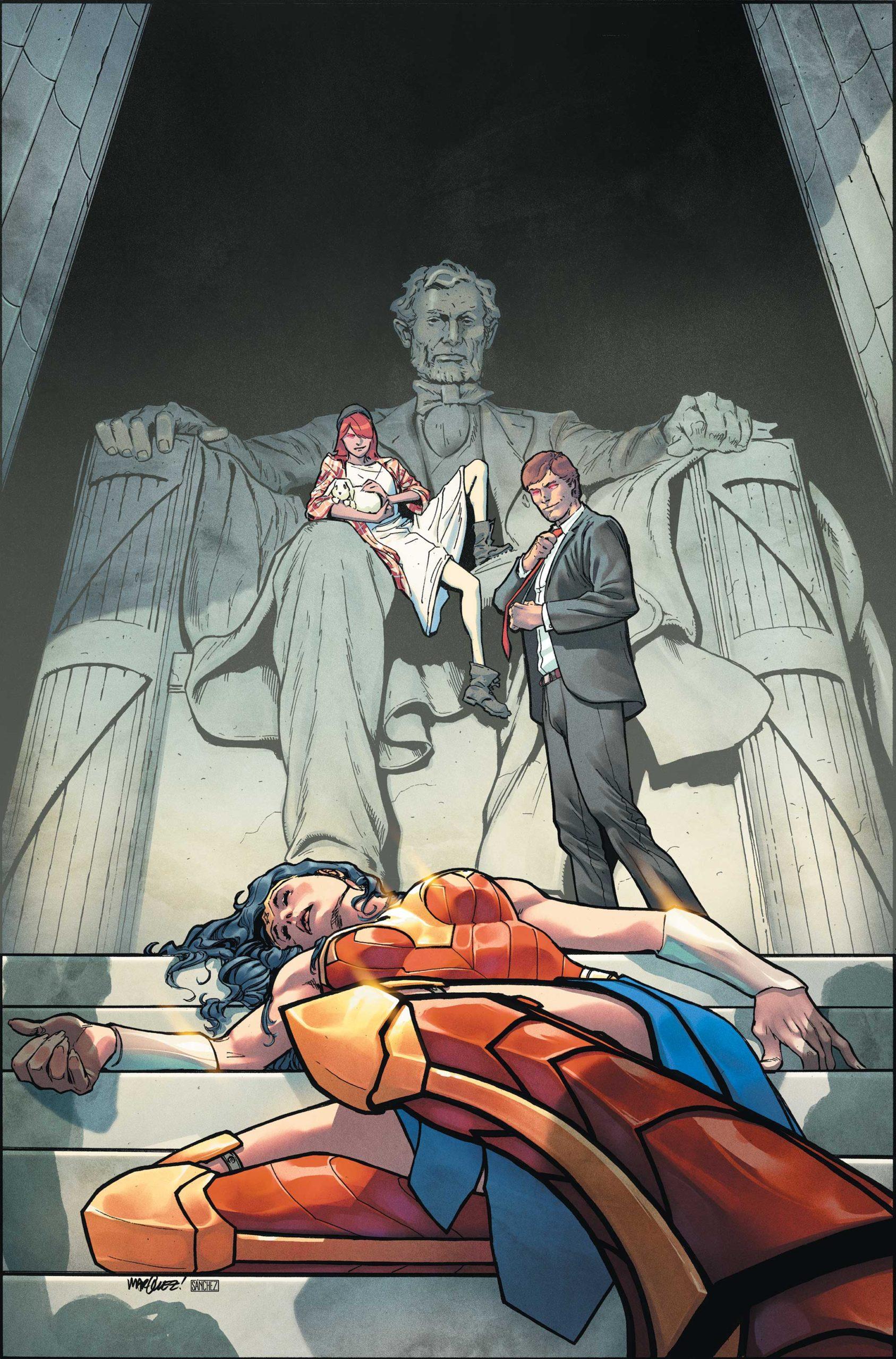 Wonder Woman Vol 1 762 Textless.jpg