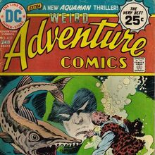 Adventure Comics Vol 1 437.jpg