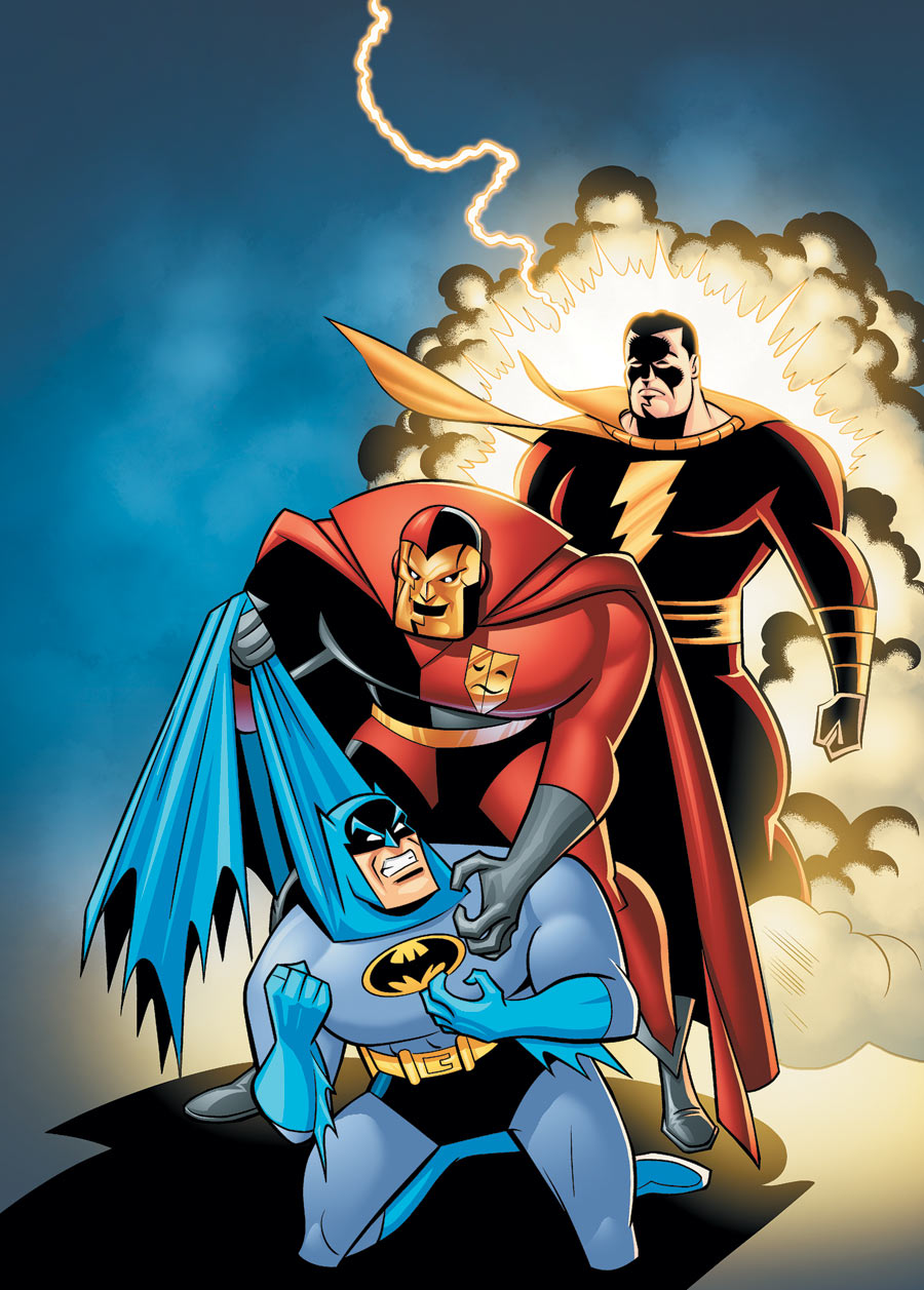All-New Batman The Brave and the Bold Vol 1 2 Textless.jpg