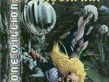Aquaman Vol 5 1000000