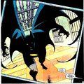 Batman 0349