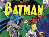 Batman Vol 1 178
