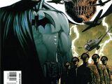 Batman Confidential Vol 1 36