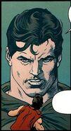 Batman Distant Fires 001