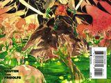 Batman: Li'l Gotham Vol 1 11