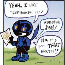 Blue Beetle Tiny Titans 001.jpg