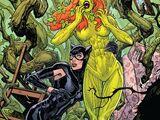 Catwoman Vol 5 35