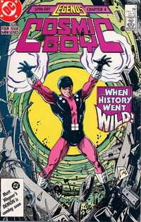 Cosmic Boy Vol 1 1.jpg