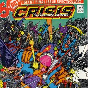 Crisis on Infinite Earths 12.jpg