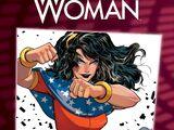 Sensational Wonder Woman Vol 1 2 (Digital)