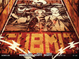 Earth 2 Vol 1 15