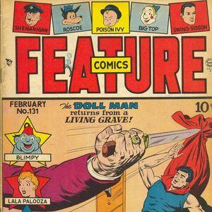 Feature Comics Vol 1 131.jpg