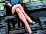 Felicity Smoak (Prime Earth)