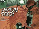 Green Lantern Vol 3 169
