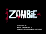 IZombie (TV Series) Episode: Don't Hate the Player, Hate the Brain