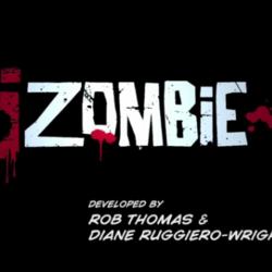 IZombie (TV Series) Episode: Looking for Mr. Goodbrain, Part 1