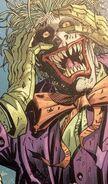 Joker II Batman in Bethlehem 0001