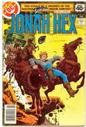 Jonah Hex v.1 20