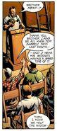 Jonathan Kent Secret Society of Super-Heroes 001
