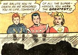 Legion of Super-Heroes Earth-149 0001.jpg