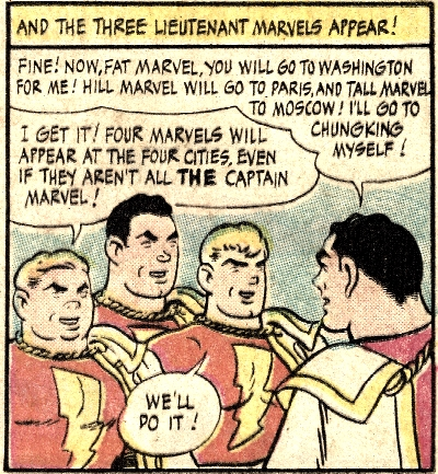 Lieutenant Marvels Earth-S 0002.jpg