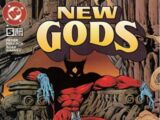 New Gods Vol 4 5