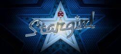 Stargirl TV Series 0001.jpg