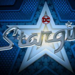 Stargirl (TV Series) Episode: Brainwave