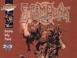 Steampunk Vol 1 10