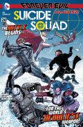 Suicide Squad Vol 4 24