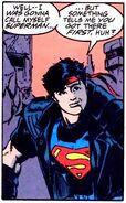 Superboy Super Seven 003