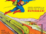 Superman Vol 1 3