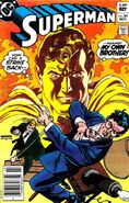 Superman v.1 389