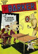 The Barker Vol 1 9