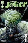 The Joker Vol 2 5