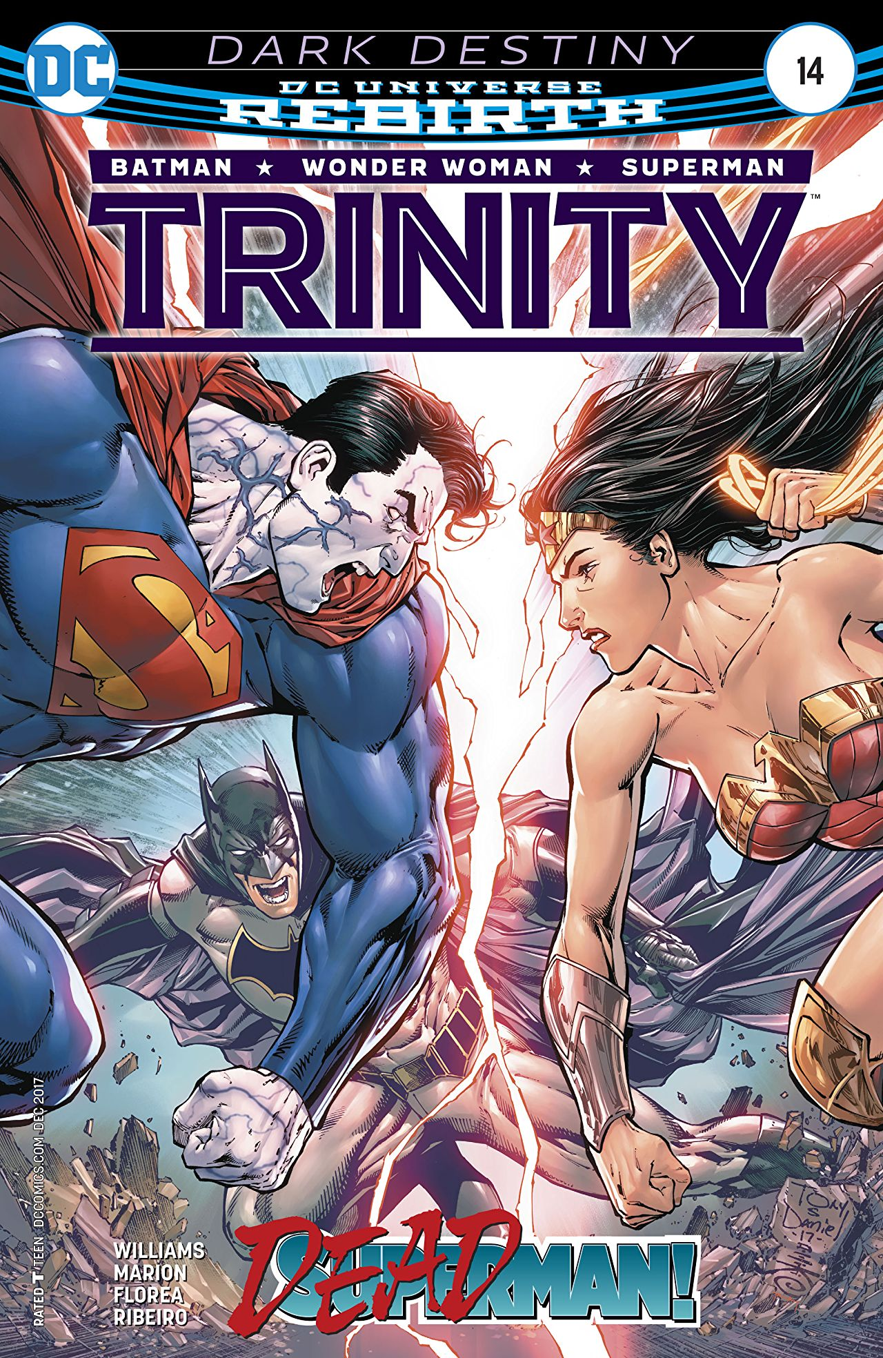 Trinity Vol 2 14