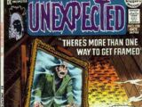 The Unexpected Vol 1 128