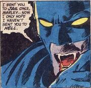 Vampire Batman Earth-One.jpg