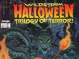 Wildstorm Halloween '97 Vol 1 1