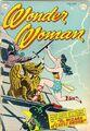 Wonder Woman Vol 1 54