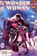 Wonder Woman Vol 2 172