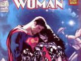 Wonder Woman Vol 2 172