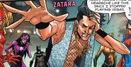 Zatara Earth 11 0001