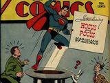 Action Comics Vol 1 83