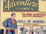 Adventure Comics Vol 1 268