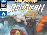 Aquaman Vol 8 41