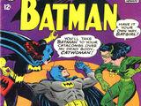 Batman Vol 1 197