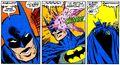 Batman 0251